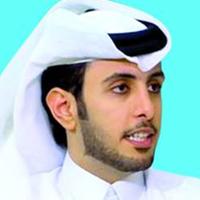 Dr. Hitmi Khalifa Al-Hitmi