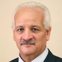 Dr. Ibrahim Ahmed Al Shara.jpg