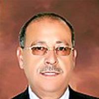 Dr. Abdullah Al Salam Yousof Faleh Al Jaafrah.jpg