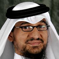 Dr. Khaled Mohamed Al Moftah.jpg