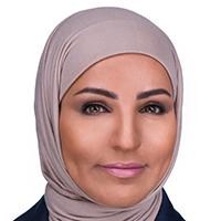 Dr. Laila Saud Al Khayyat.jpg