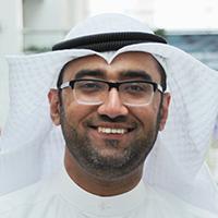 Dr. Aballlah Yousof Ali Al Failakawi.jpg