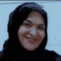 Mariam Mohamed Ismael Al Awadi.jpg