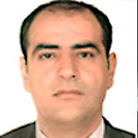 Talal Abd Al Ghani Suwaid.jpg
