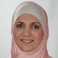 Dr. Soha Abd Al Raheem Abdallah Tabbal.jpg