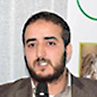 Ismael BinZakariah Mustafa Al Ayashi.jpg