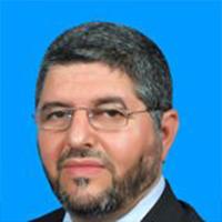 Mokhtar Al Hadi Badri.jpg