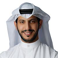 Dr. Waleed Khaled Sagheer Al Anzi.jpg