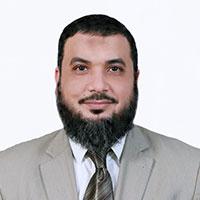 Spk94-صورة-شخصية-محمد-فؤاد-حسيب-عبد-المطلب.jpg