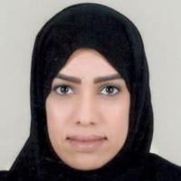 Hessah Al Benali.jpg