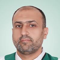 Dr. Mahmoud Ahmed Merawah.jpg