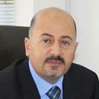 Dr. Ihab Ahmed Moussa Mashaal.jpg