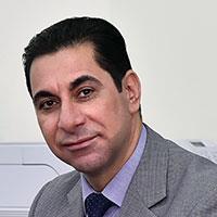 Spk21-عبدالله-ابو-تينة.jpg