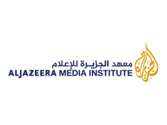 Aljazeera Media Institute