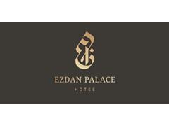 Ezdan Palace