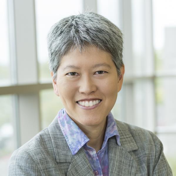 Anne Matsuura.jpg