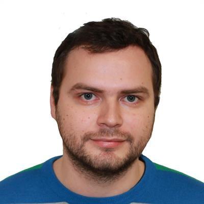 Wojciech Malikowski (Intel).png