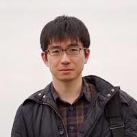Hiroki Ohtsuji (Fujitsu).jpg