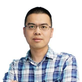 Ziye Yang (Intel).jpg