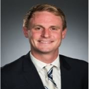 Jay Guilmart (Intel).png