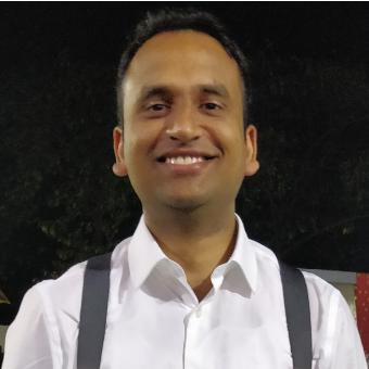 Abhinav Singh.png