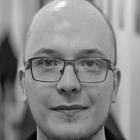 Piotr Balcer.png