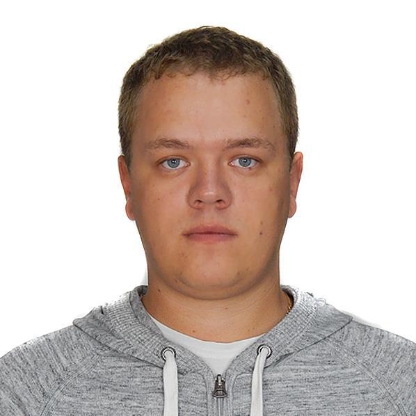 SergeiVinogradov.jpg