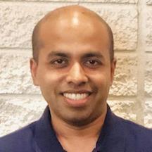 Tushar Gohad (Intel).jpg