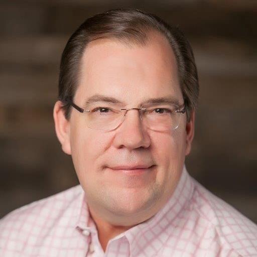 Steve Miller (Intel).jpg