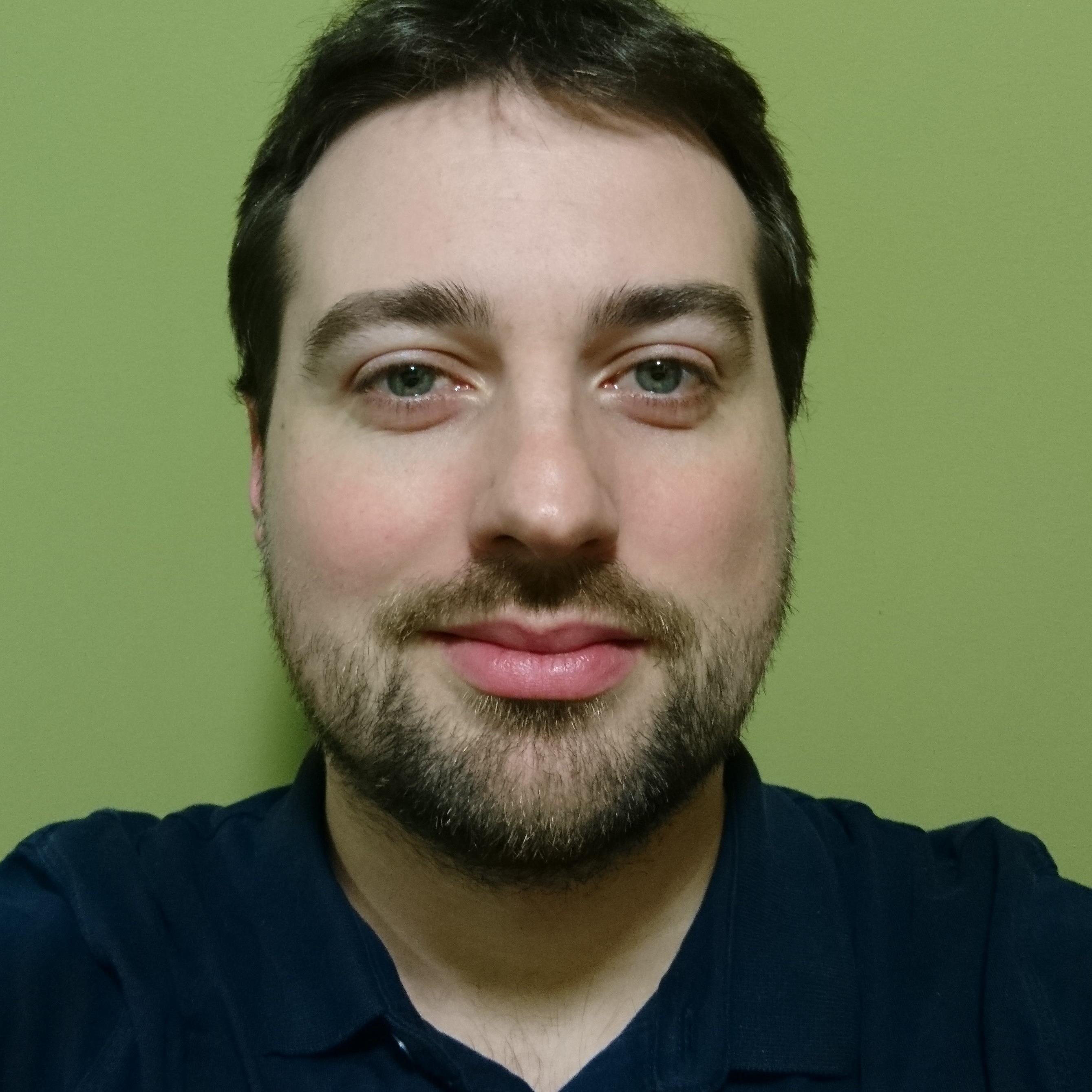 Maciej Szwed (Intel).jpg