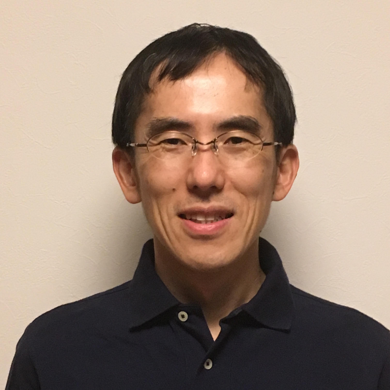 Shuhei Matsumoto (Hitachi).jpg