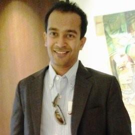 Akshay Shah (Oracle).jpg