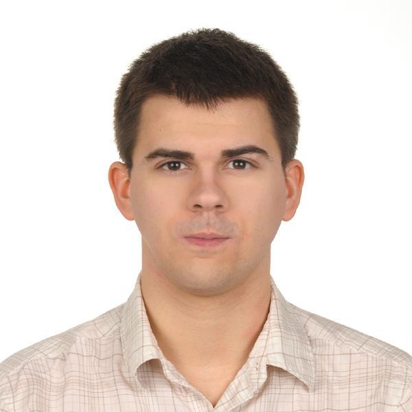 Dariusz Stojaczyk (Intel).jpg