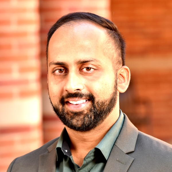 SPK7 Vaibhav Nawale.jpg