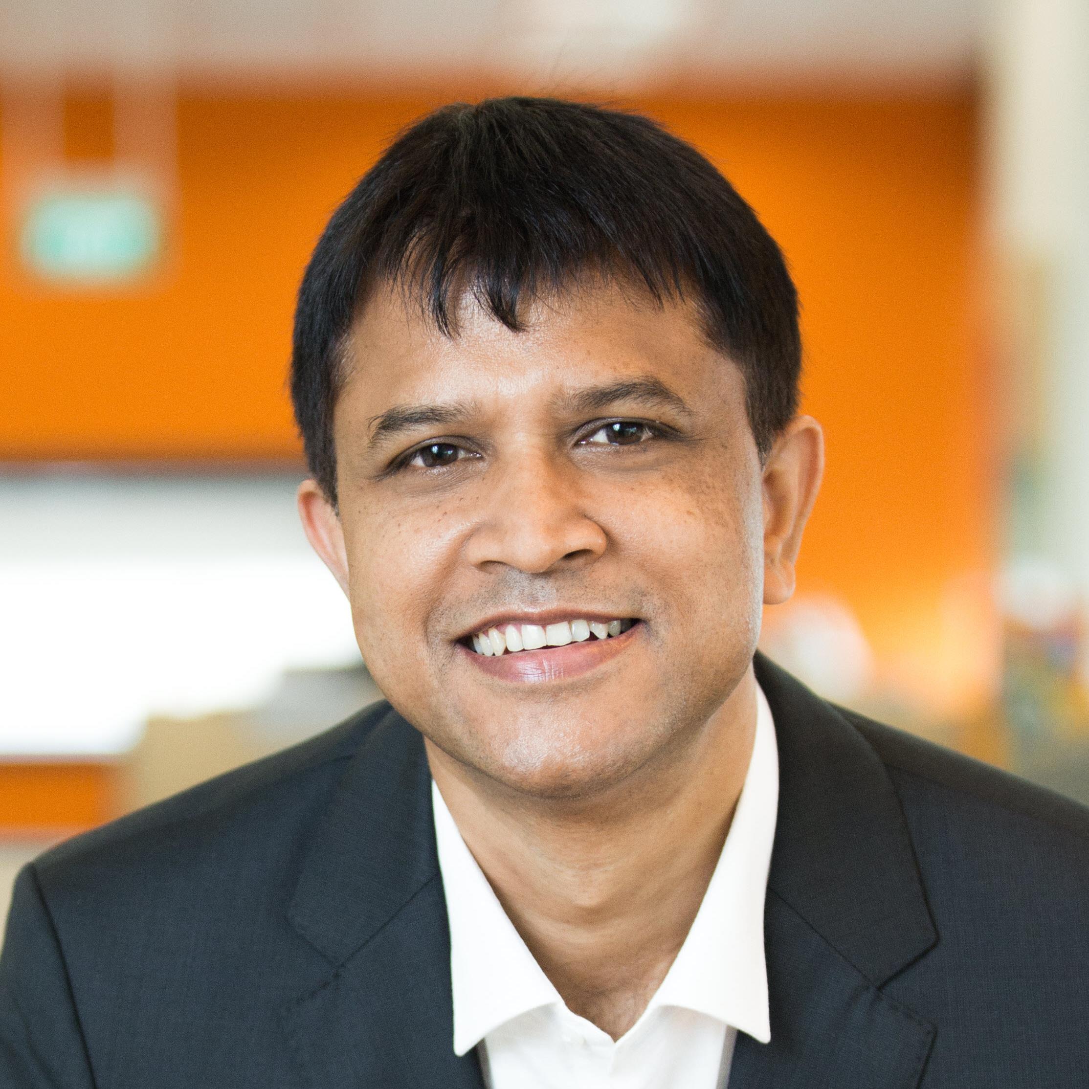 Prakash Mallya v2.jpg