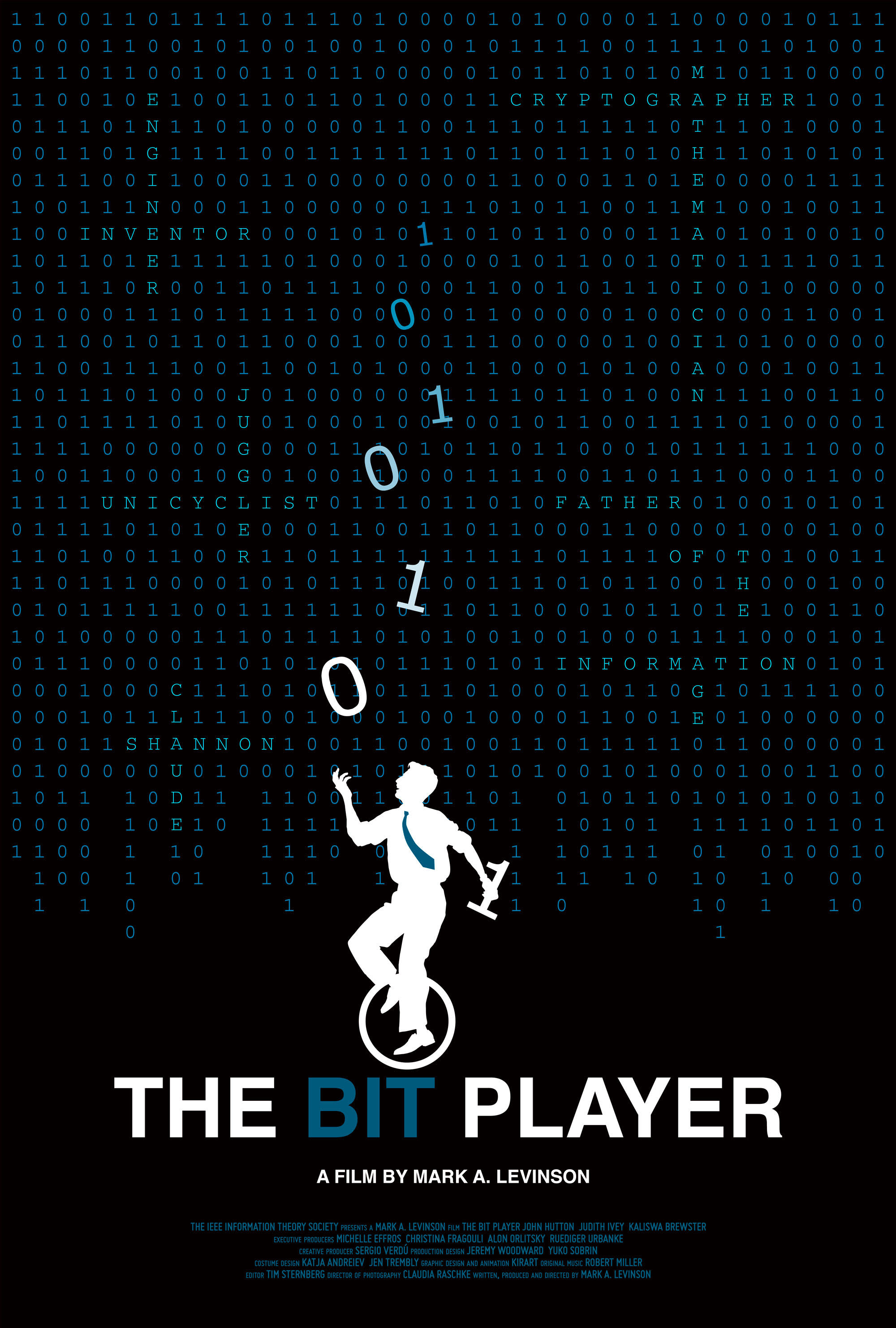 Bitplayerproducer