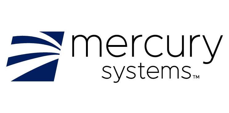 mercury Systems