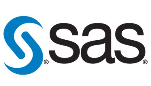 SAS500X286