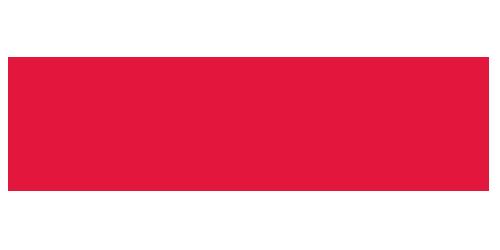 CurtissWright