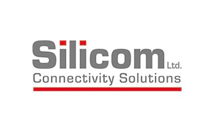 company-logo-placeholder