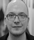 Piotr Balcer