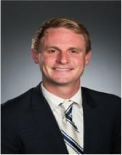 Jay Guilmart (Intel)