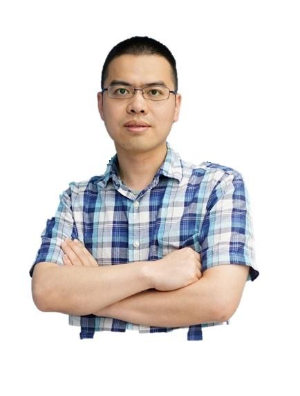 Ziye Yang (Intel)
