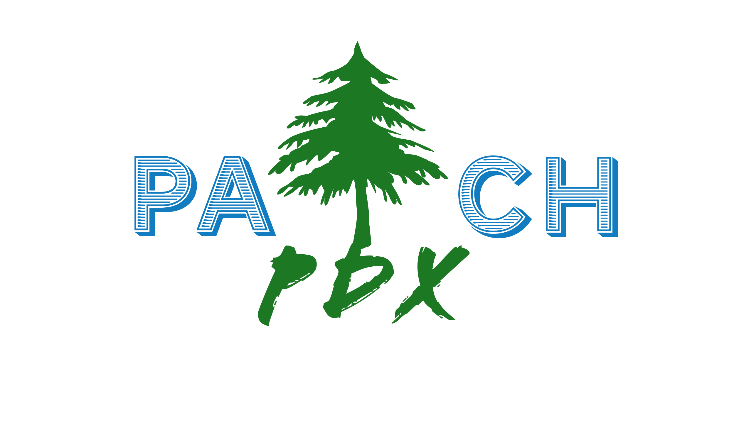 PatchPDX19Tree