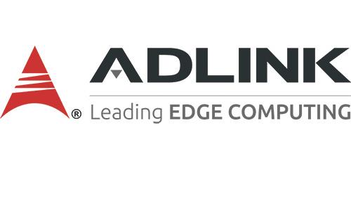 AdLink_Logo With Tagline_outlined