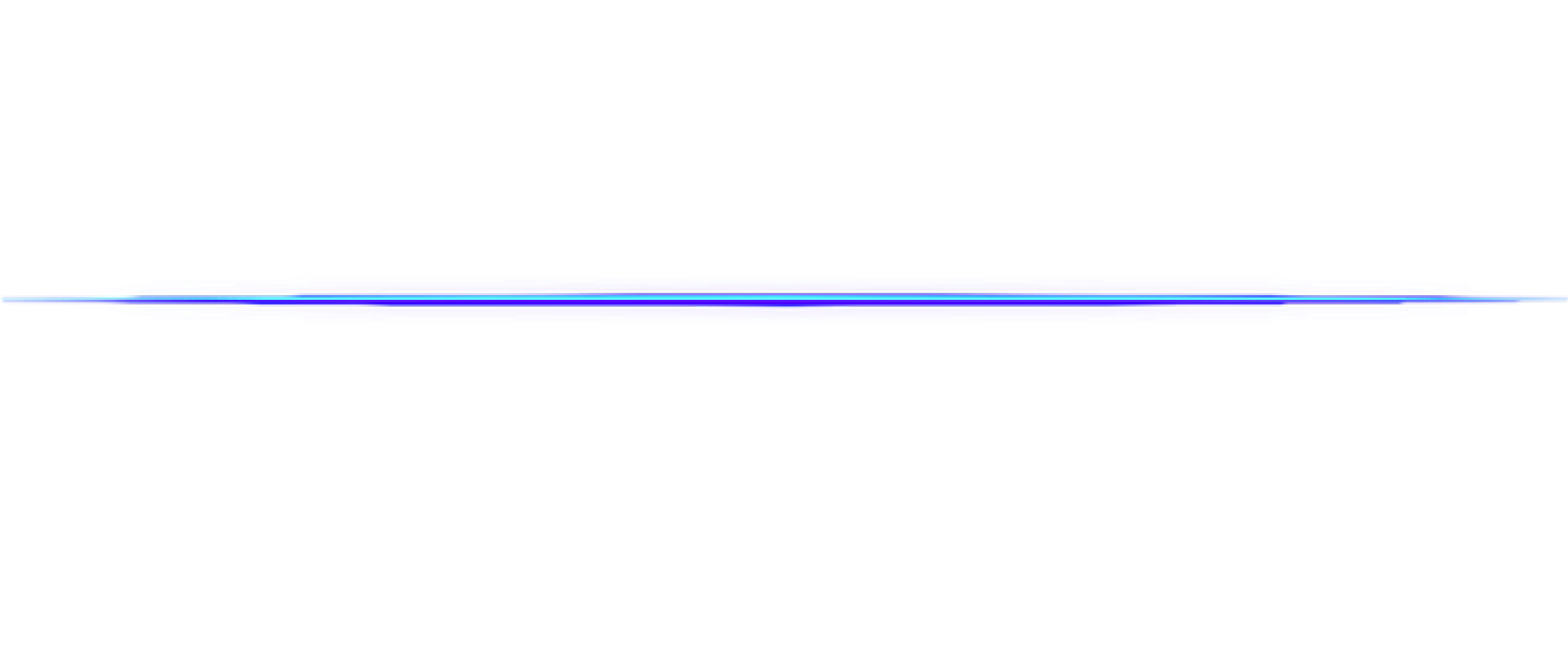 Federal Summit - October 9-10, 2018 | National Harbor, Maryland