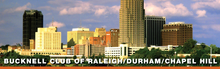 NC - Raleigh Durham Chapel Hill Club Durham Bulls Baseball Game 8/2/17