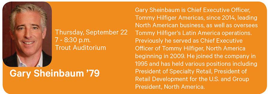 Gary Sheinbaum2