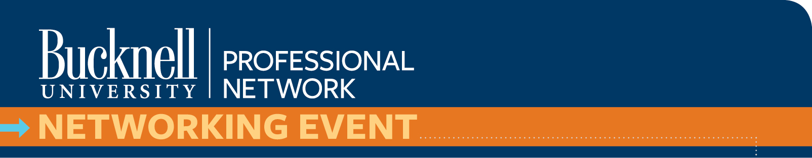 PGH-BPN-Finance Talk