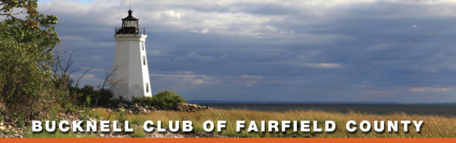 Fairfield County CT Club Masthead